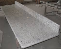 kashmir white granite countertops kashmir white countertops