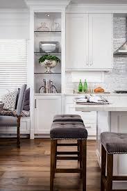 Best California Kitchen Images On Pinterest Kitchen Dream - California kitchen cabinets