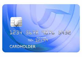 prepaid card for 6 best prepaid credit debit cards 2017 faveable