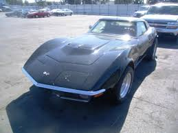 1972 corvette stingray 454 for sale 1969 corvette 427 convertible for sale 4 900