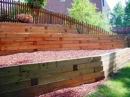 garden ideas modern garden design small space gardening walled