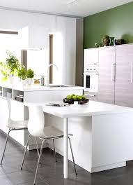 plan cuisine ilot central cuisine moderne idees nz avec ilot central cuisine idees et ilot