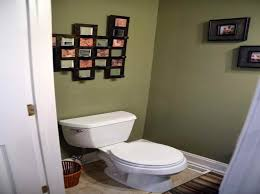 creative ideas for decorating a bathroom great half bathroom ideas for small bathrooms enjoyable small half
