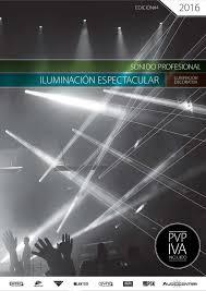 revista catálogo 2016 powerlight by power light issuu