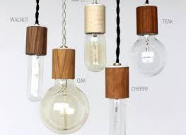 Vanity Light With Plug Plug In Lighting Fixtures U2013 Kitchenlighting Co