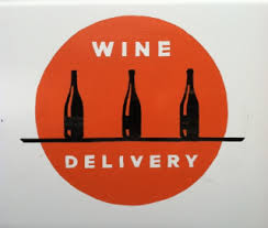 wine delivery gift wine delivery vintage berkeley