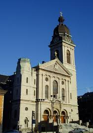 st john cantius church chicago wikipedia
