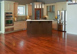 designs of modern kitchen portfolio mack u0027s flooring