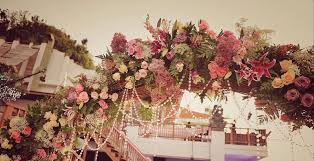 wedding flowers estimate villa weddings in bali get an accurate cost estimate wedding
