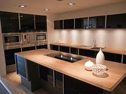 kitchen unit ideas small modern kitchen units interior design