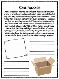 veterans u0027 day facts worksheets u0026 historical information for kids