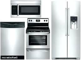 viking kitchen appliance packages kitchen appliance package deals viking kitchen appliance packages