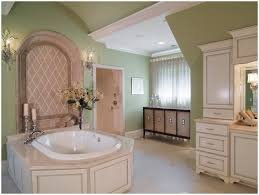 bathroom ideas blue bathroom spa bathroom colors small master bedroom bathroom