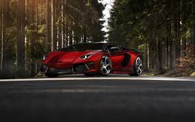 mansory aventador lamborghini aventador mansory wallpaper 161780 download