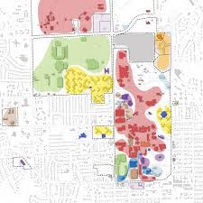 Ksu Map Ksu Mp U2013 Ayers Saint Gross