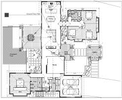 big houses floor plans big houses floor plans simple 14 large home floor plans creating a