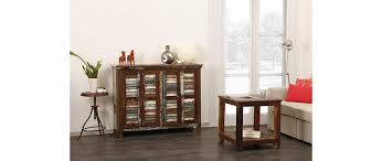 bout de canap weng table de chevet weng inspirant table de nuit en bois table chevet