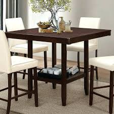 kitchen tables for sale granite top kitchen tables pub kitchen table counter height with