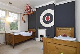 peindre sa chambre 16 couleurs pour choisir sa peinture chambre deco cool