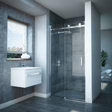 1000 Sliding Shower Door Sliding Doors For Rooms Sliding Doors Ideas