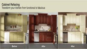 refinishing kitchen cabinets home depot countertops home depot