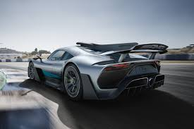 audi hypercar 1000bhp mercedes amg project one hypercar revealed with new