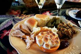 we re talking thanksgiving food recipes and ideas for leftovers