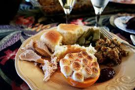 favorite thanksgiving foods best food 2017