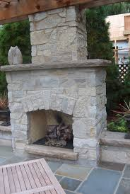 10 best rumford outside chimneys and firepits images on pinterest