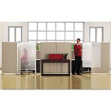 How To Divide A Room by How To Divide A Room Without Building Walls Nbf Blog