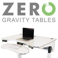 Gravity Table Zero Gravity Tables Zerogravitytabl Twitter