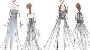comment choisir sa robe de mariã e robe de mariée 2014 l express styles