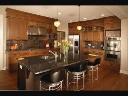 100 kitchen islands lighting best 20 industrial kitchen