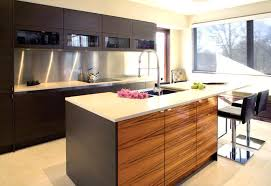 Wood Laminate Sheets For Cabinets Kitchen Cabinets No Particle Board Small Painting Laminated