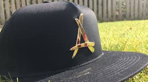 tha alumni clothing for sale tha alumni archives cap collectors