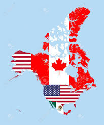 Manitoba Flag Canadian Flag American Flag Images U0026 Stock Pictures Royalty Free