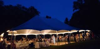 tent party party rentals when quality matters call us