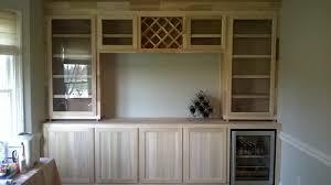 Custom Cabinets Columbus Ohio by Custom Carpenter In Columbus Ohio Built In Bookshelves And Bookcases