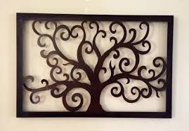 Kirklands Wall Decor Zspmed Of Kirklands Wall Decor Lovely In Home Remodel Ideas With