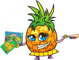 Ananas Pineapple Meme - create meme the pineapple pictures meme arsenal com