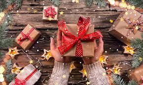 christmas gifts christmas gift ideas 2017 present inspiration for him