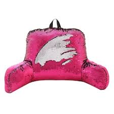 Pink Decorative Pillows Pink Throw Pillows Home Decor Kohl U0027s