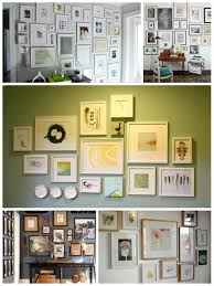 Ikea Ribba How To Ikea Ribba Frame Gallery Wall Craftsmile