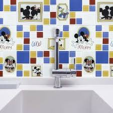 Crime Scene Bathroom Decor Crime Scene Bath Decor Doesn U0027t That Make You Feel Squeaky Clean