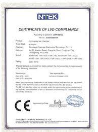 xenon arc l supplier xenon arc test chamber on sales quality xenon arc test chamber