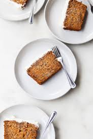 honey carrot banana bread u2014 style sweet ca