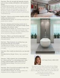 how to be an interior designer sweetlake interior design llc home facebook