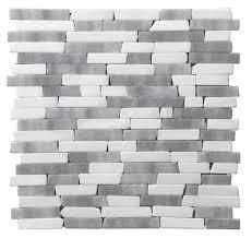 Best Tile Images On Pinterest Kitchen Kitchen Ideas And - Peel n stick backsplash