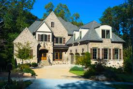 pictures on stone craftsman house free home designs photos ideas