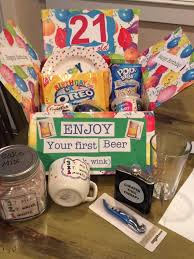 Send Halloween Gift Baskets Birthday Care Package Birthday Care Packages Birthdays And Gift